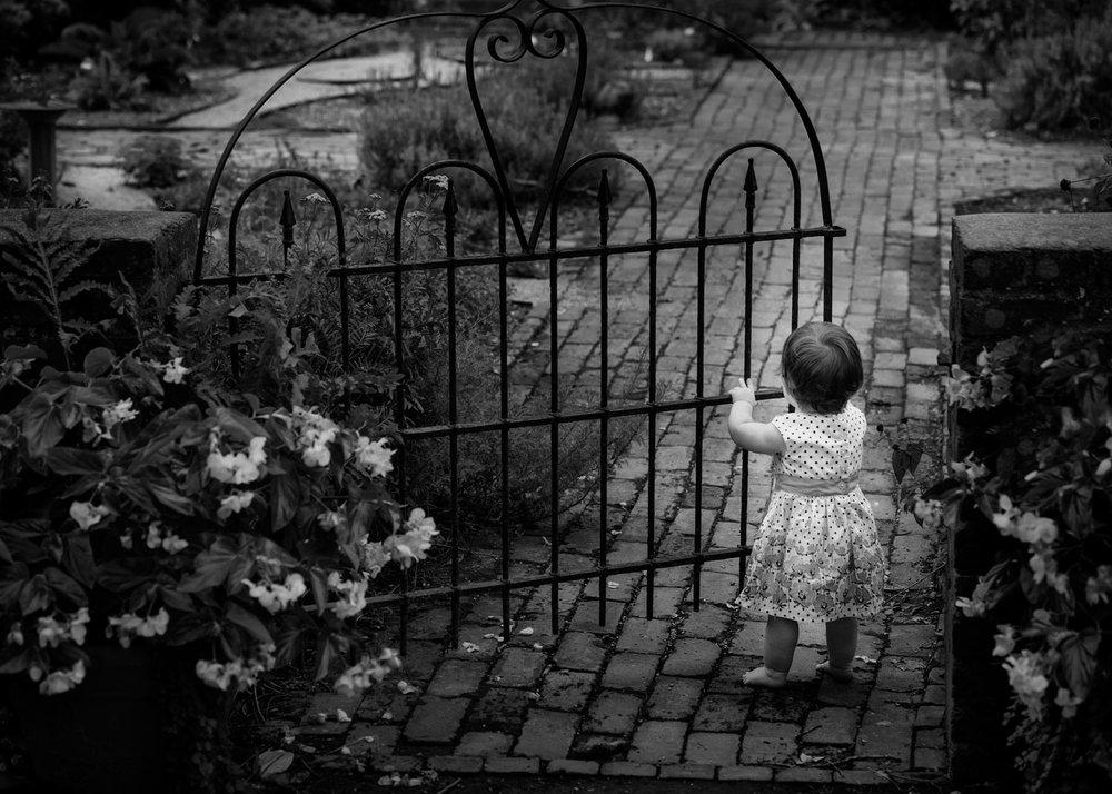 children_photography_Lexington_ky_studio_walz010.jpg