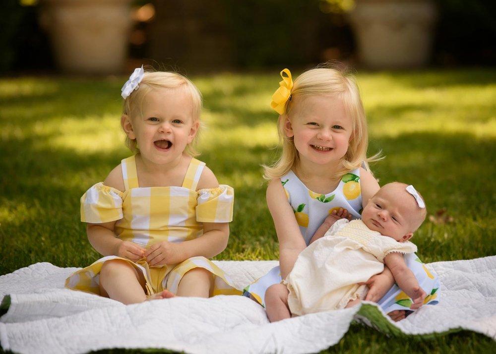 children_photography_Lexington_ky_studio_walz021.jpg