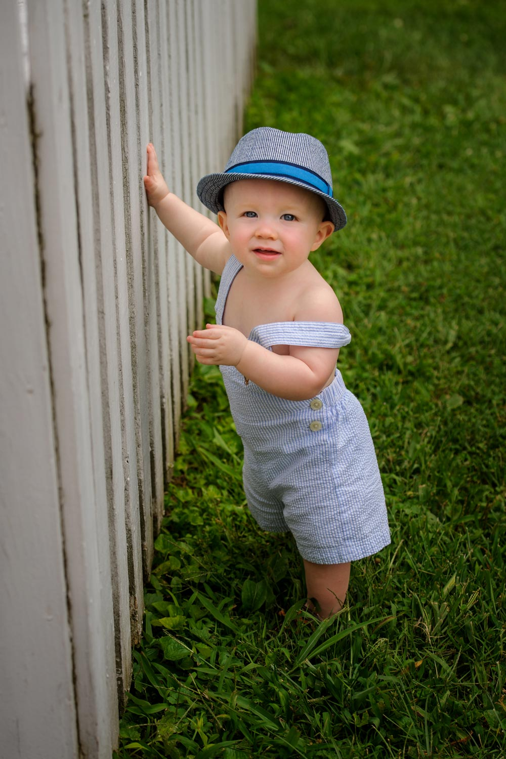 children_photography_Lexington_ky_studio_walz012.jpg