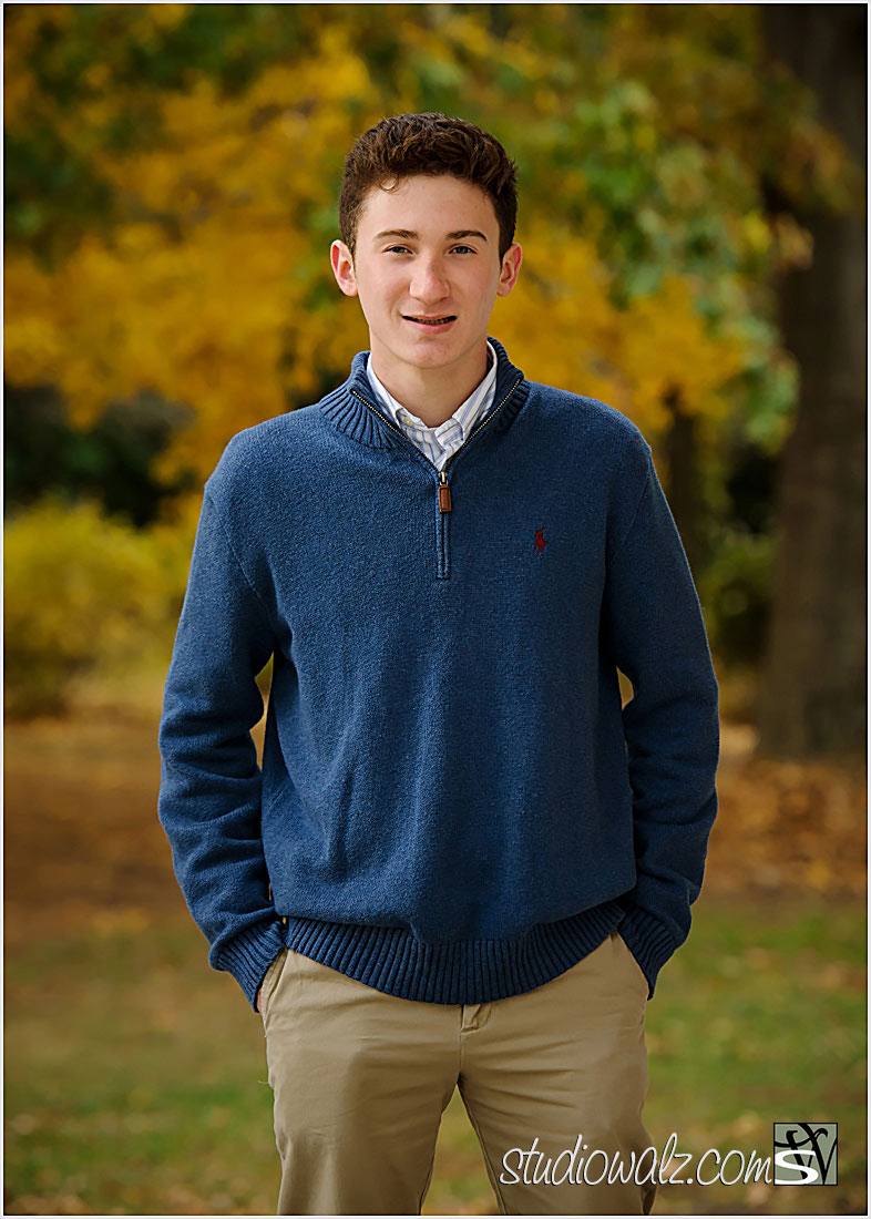 senior_photography_by_Scott_Walz_studio_walz_Lexington_Ky08.jpg
