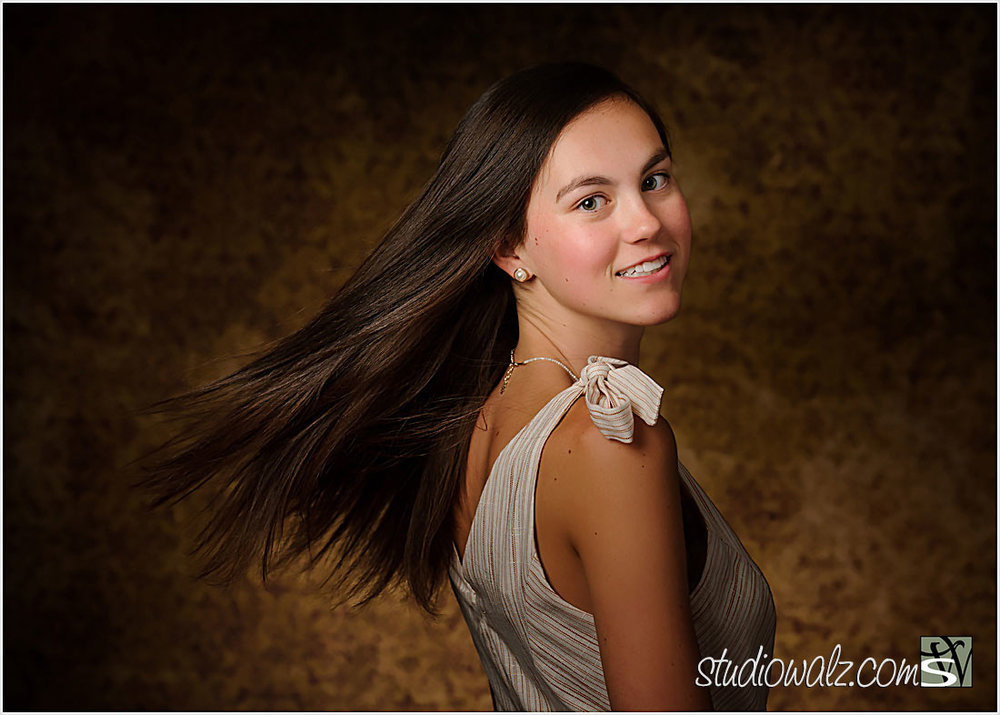senior_photography_by_Scott_Walz_studio_walz_Lexington_Ky10.jpg