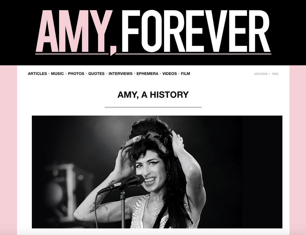amy-website.jpg