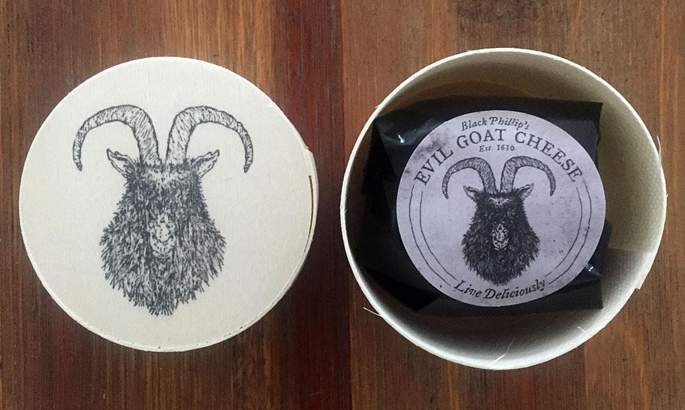 evil-goat-cheese-packaging.jpg