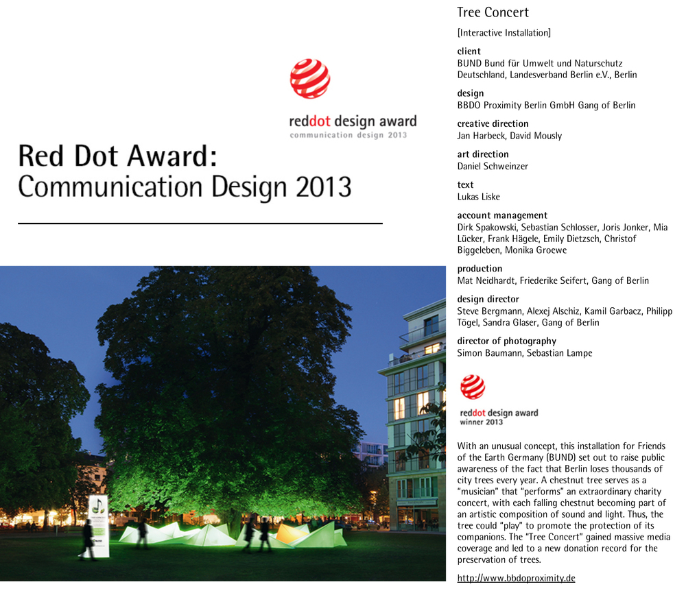 Communication Design 2013-1.jpg