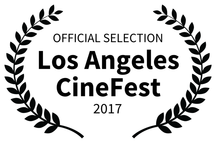 OFFICIAL+SELECTION+-+Los+Angeles+CineFest+-+2017.png