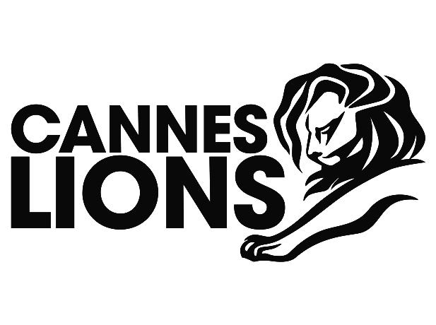 Cannes-Lions+Kopie.jpg