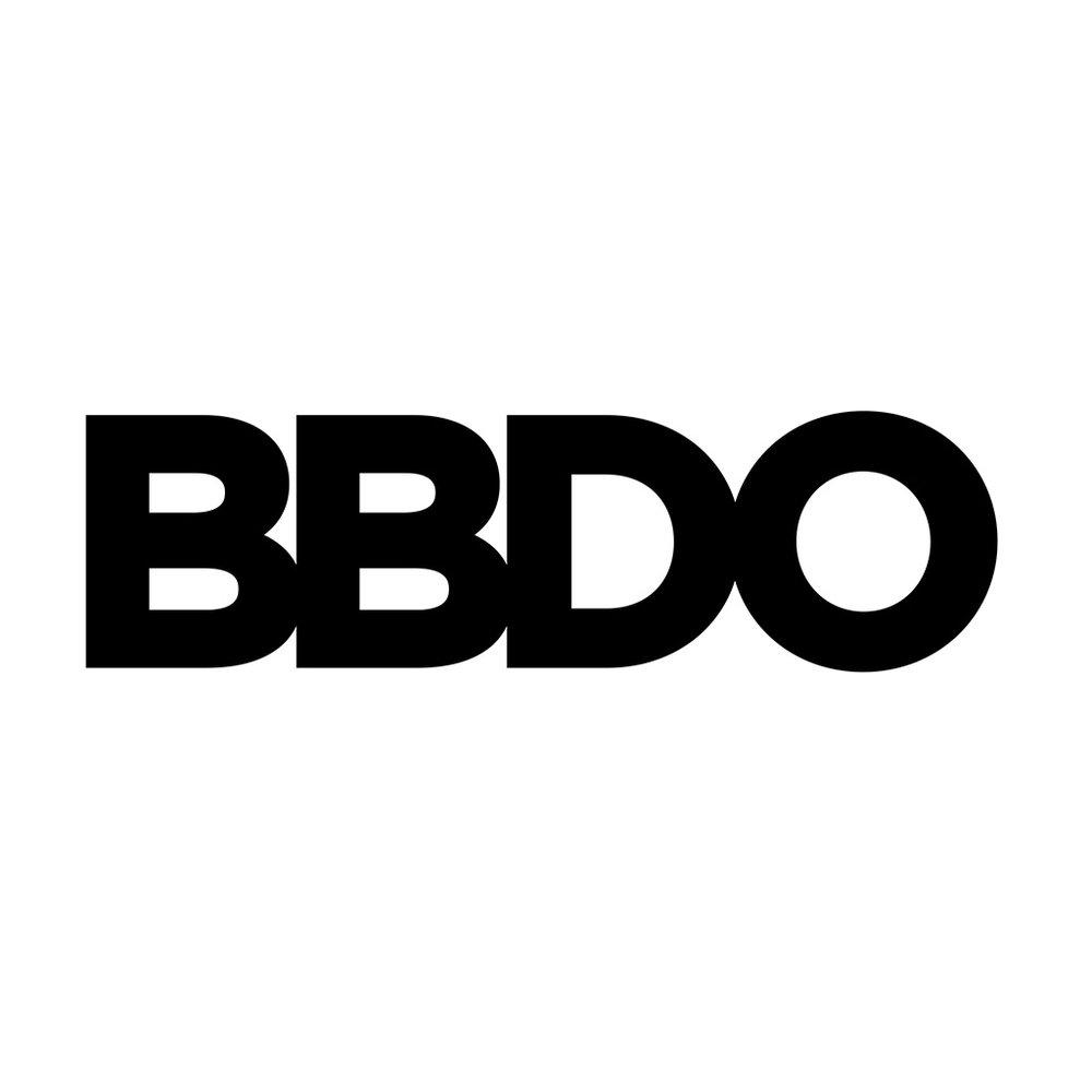 bbdo.jpg