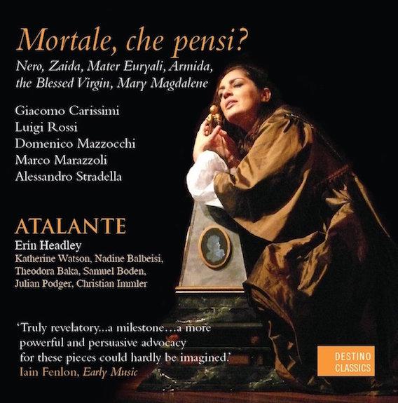RELIQUIE DI ROMA Vol. 3