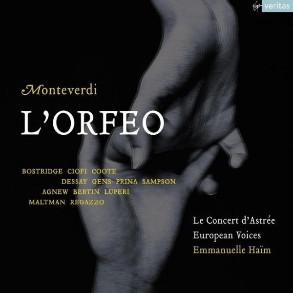 Opera- L'ORFEO.jpg