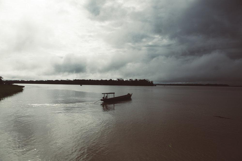 Amazonas_poem-2.jpg
