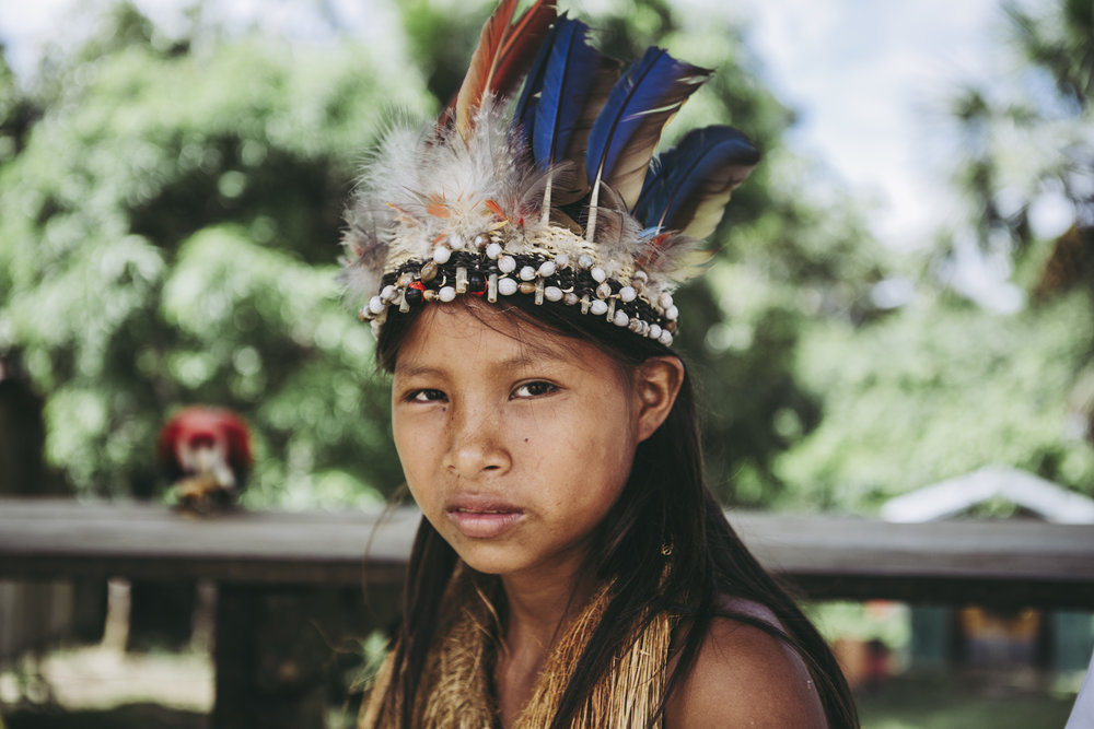Amazonas_poem-9.jpg