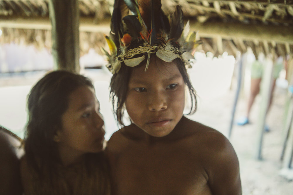 Amazonas_poem-15.jpg