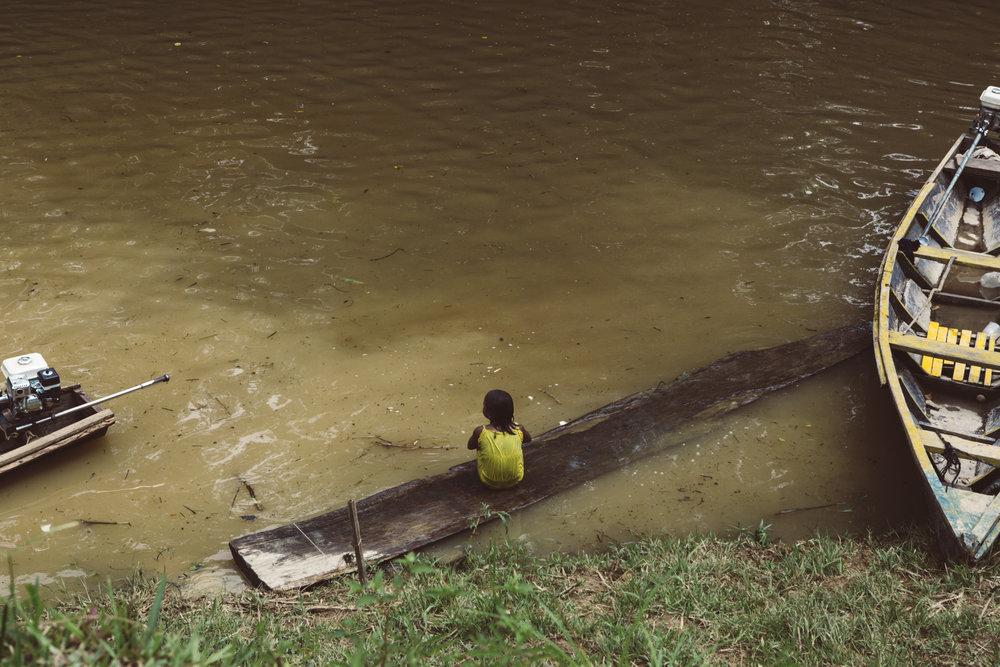 Amazonas_poem-27.jpg