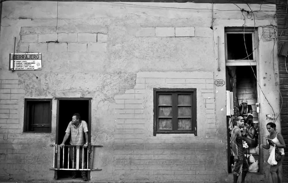 calle habana-22.jpg