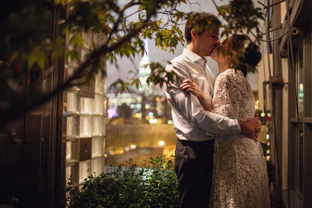 AnaDavid_Wedding-316.jpg