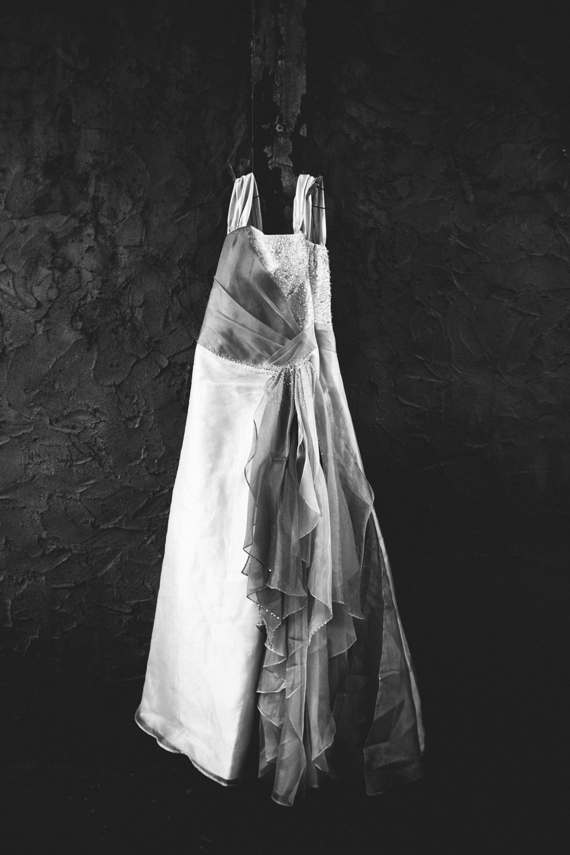 dresses-21.jpg
