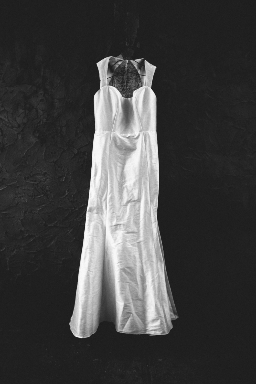 dresses-14.jpg