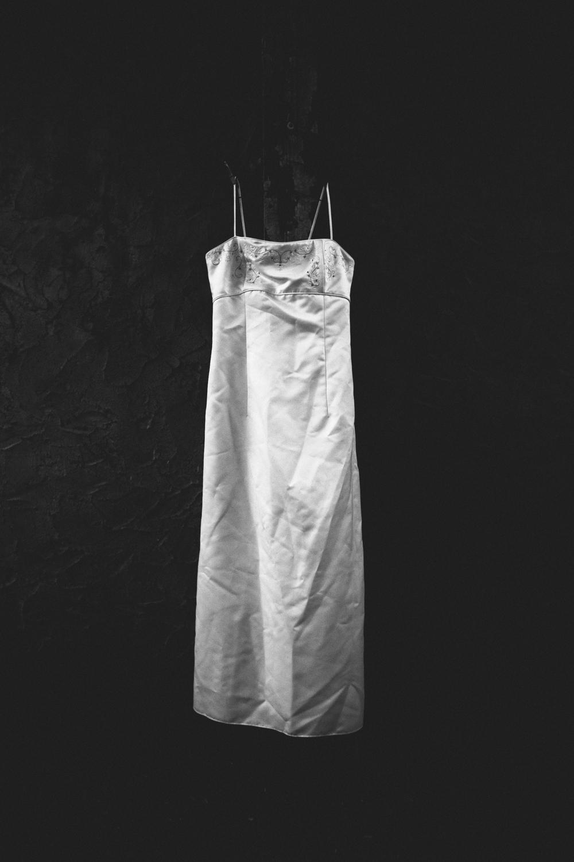 dresses-17.jpg