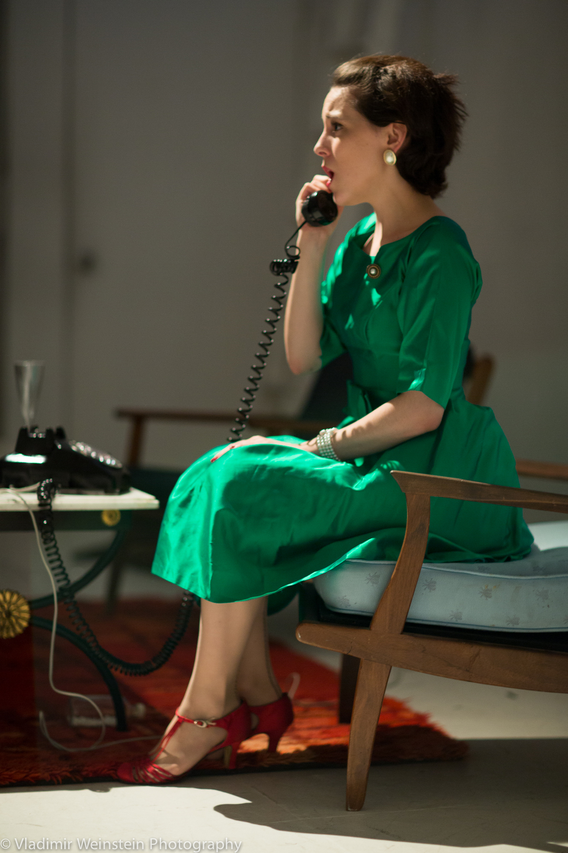 VladW_TelephoneOperas-9568.jpg