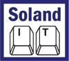 Logo 100px.jpg