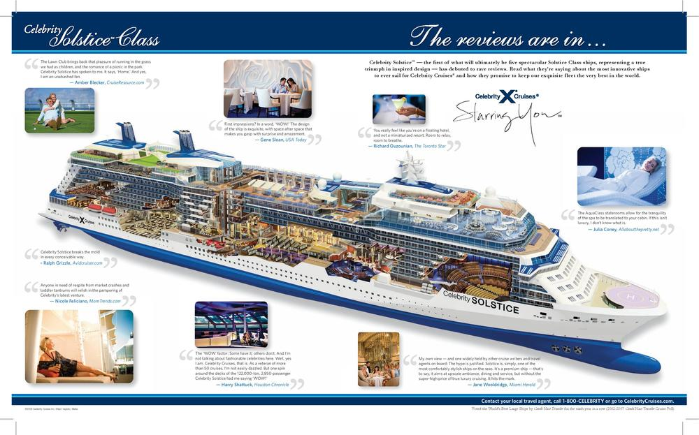 Celebrity Solstice New Ad-page-001.jpg