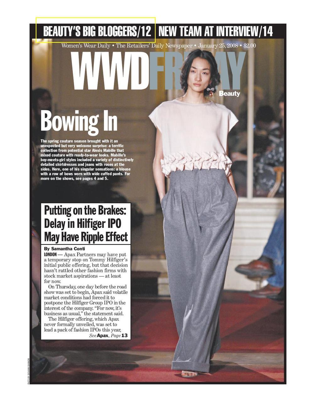 WWD [2008-01-25] PRESS-page-001.jpg