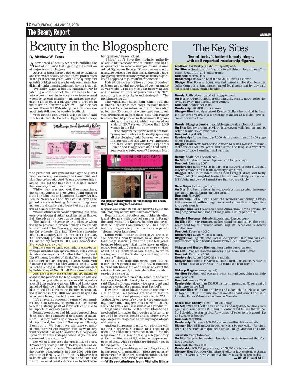 WWD [2008-01-25] PRESS-page-002.jpg