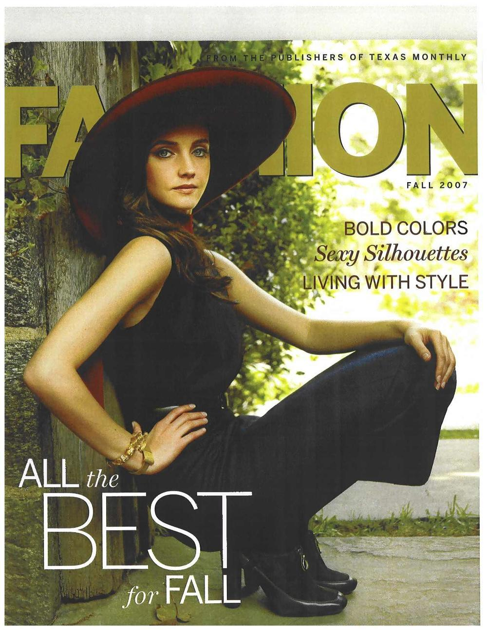 September 2007 Texas Monthly - Fashion Supp-page-001.jpg