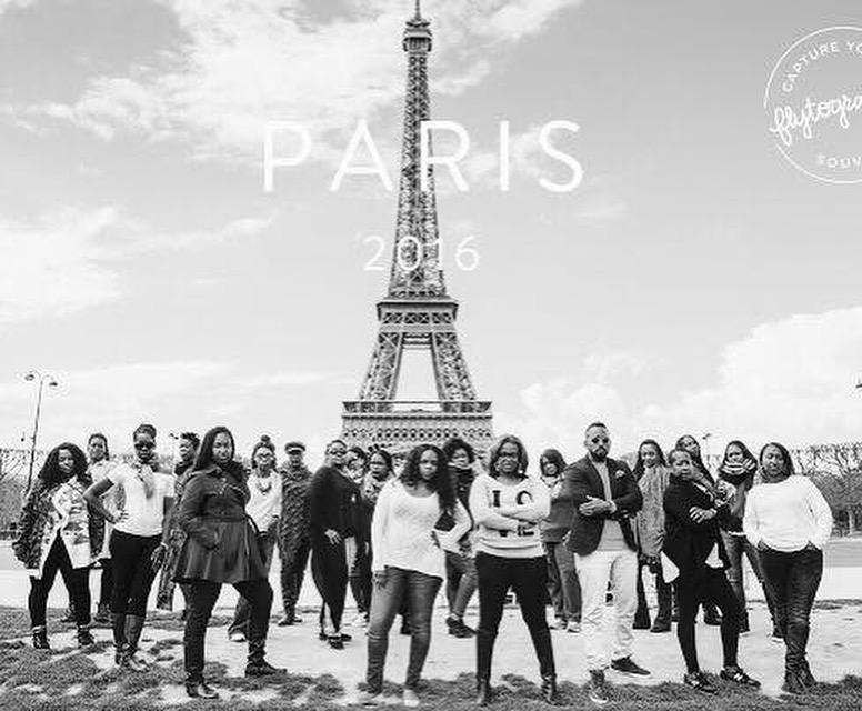 UITAL Paris