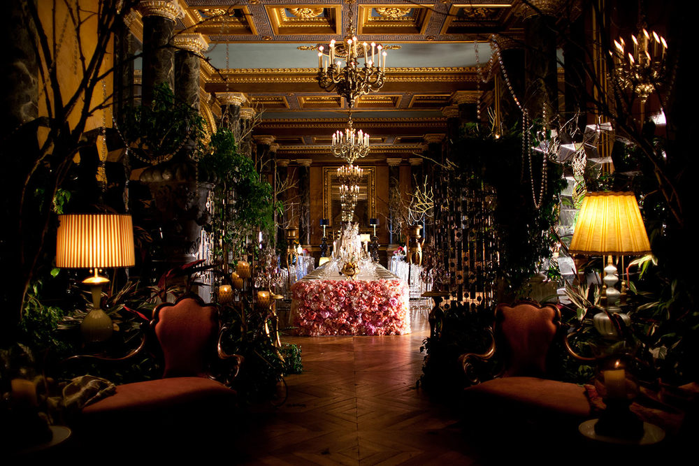 Photo: Ritz Paris