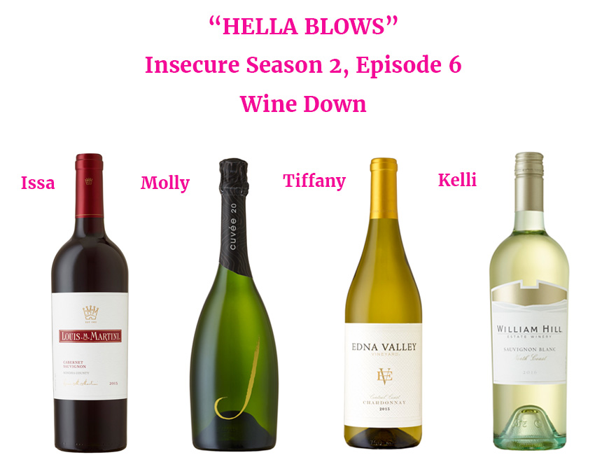 2017.08.29 Wines for a Wine Down.jpg