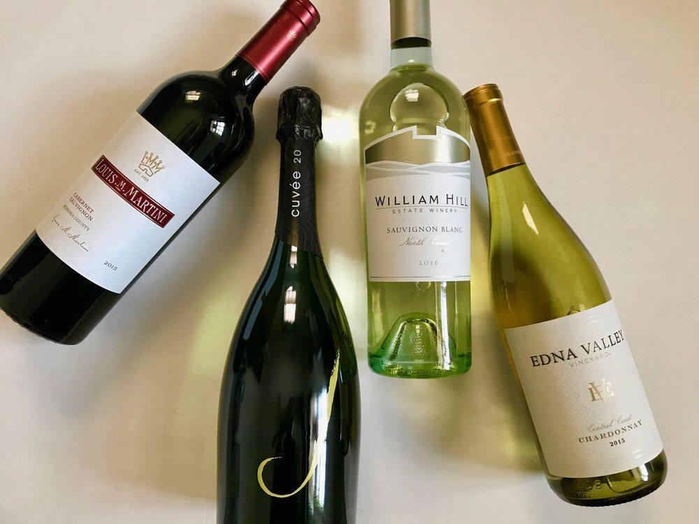 Gallo Wines.jpg