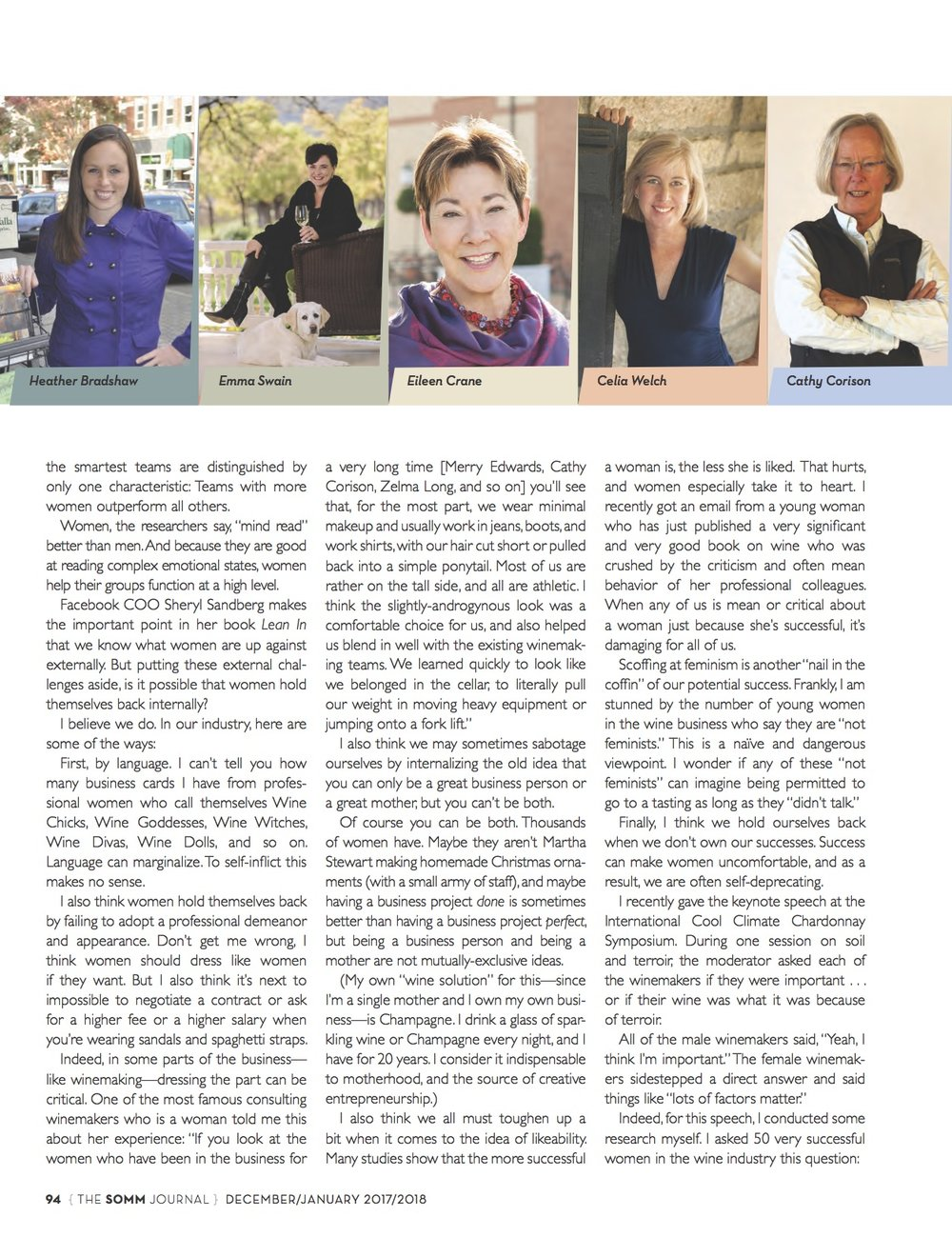 Somm Journal Page 5.jpg