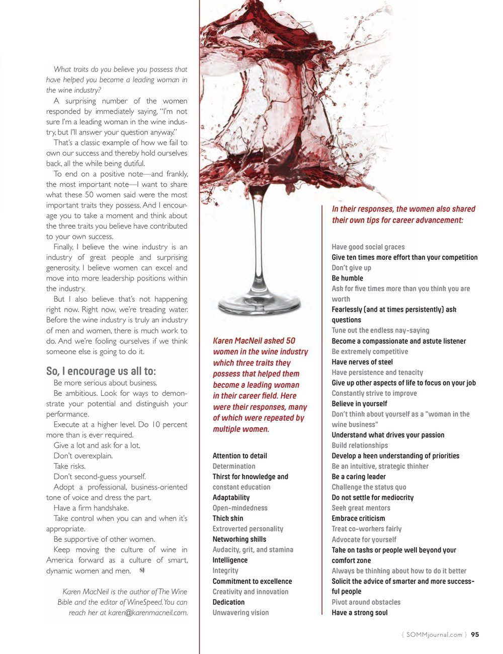 Somm Journal Page 6.jpg