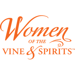Women of the Vine and Spirits.jpg