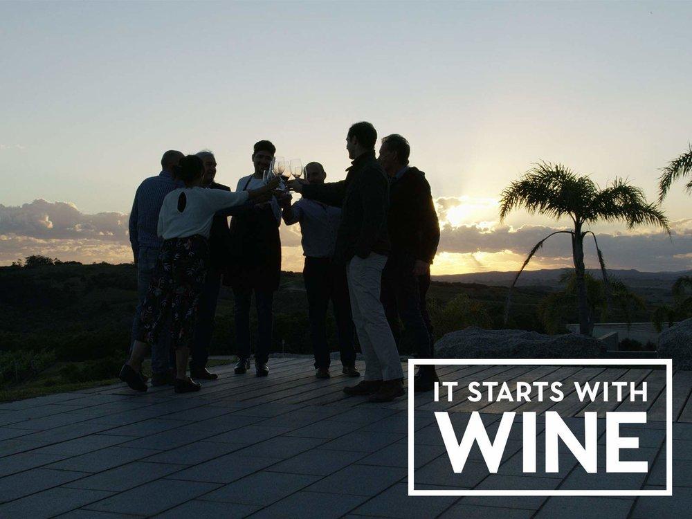 It Starts with Wine Uruguay.jpg