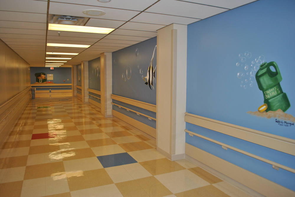 Painting at Children's 143.jpg