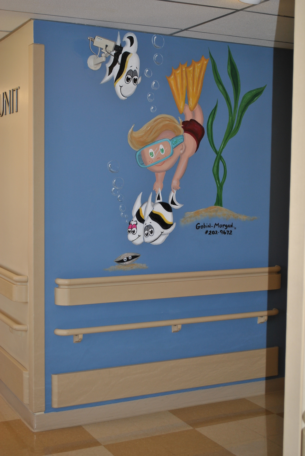 Painting at Children's 133.jpg