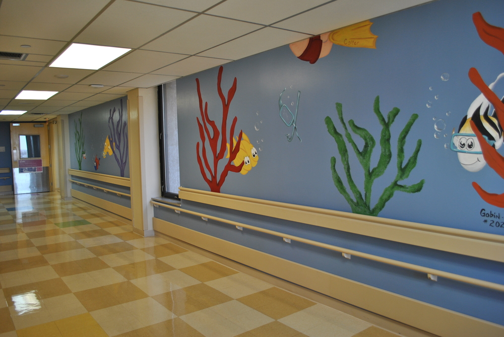 Painting at Children's 107.jpg