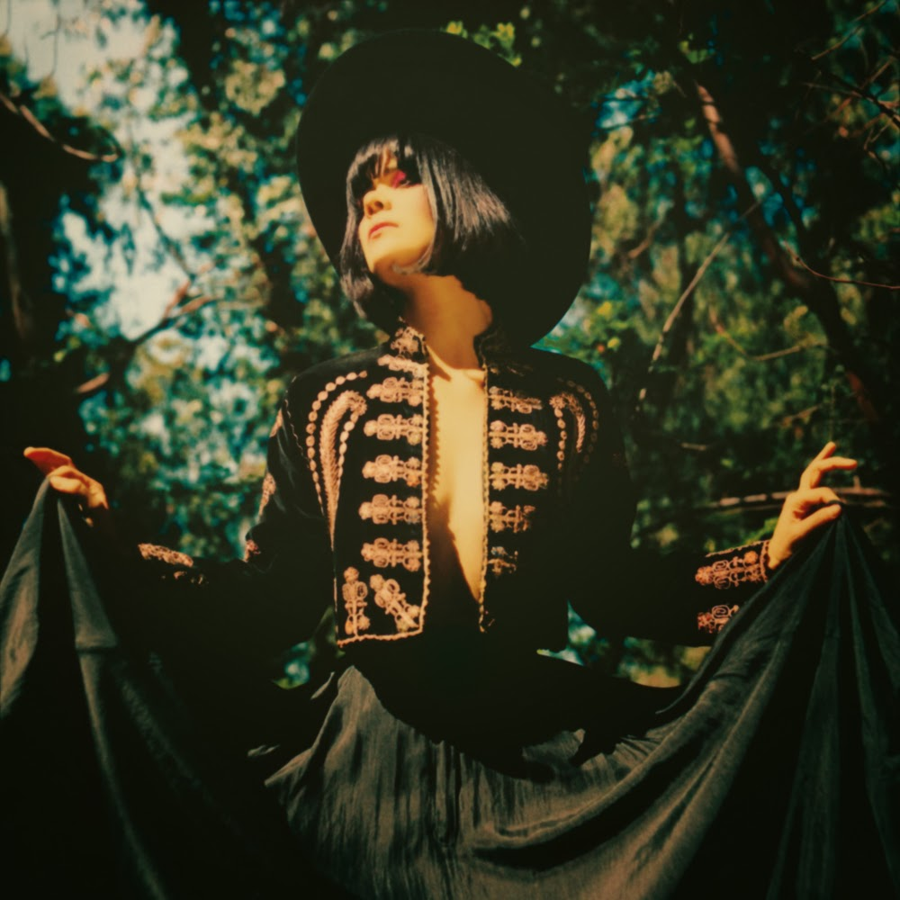 8 - Bat for Lashes - Neil Krug - Version.jpg