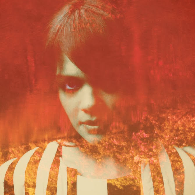 10 - Bat for Lashes - Neil Krug.jpg