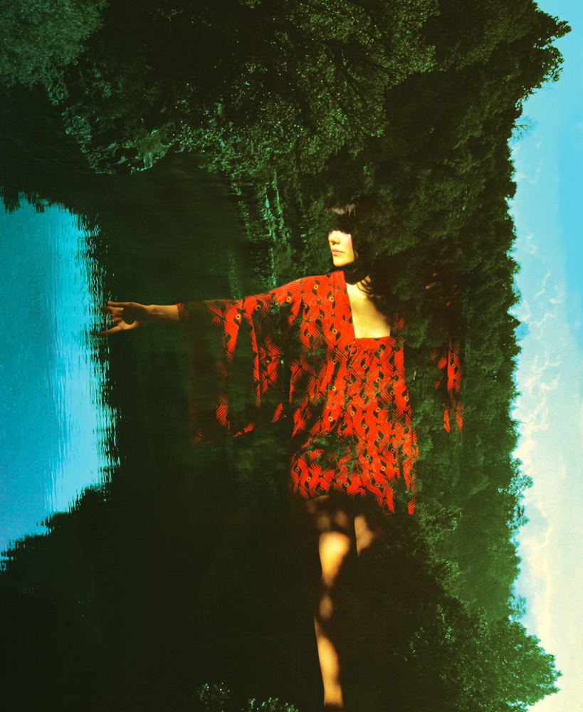 11 - Bat for Lashes - Neil Krug.jpg