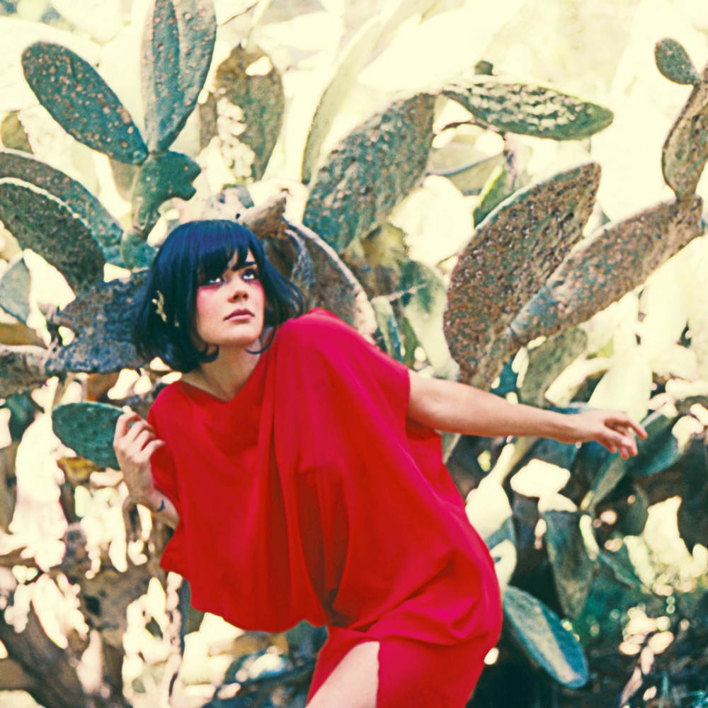 2- Bat for Lashes - Neil Krug - Low Res.jpg
