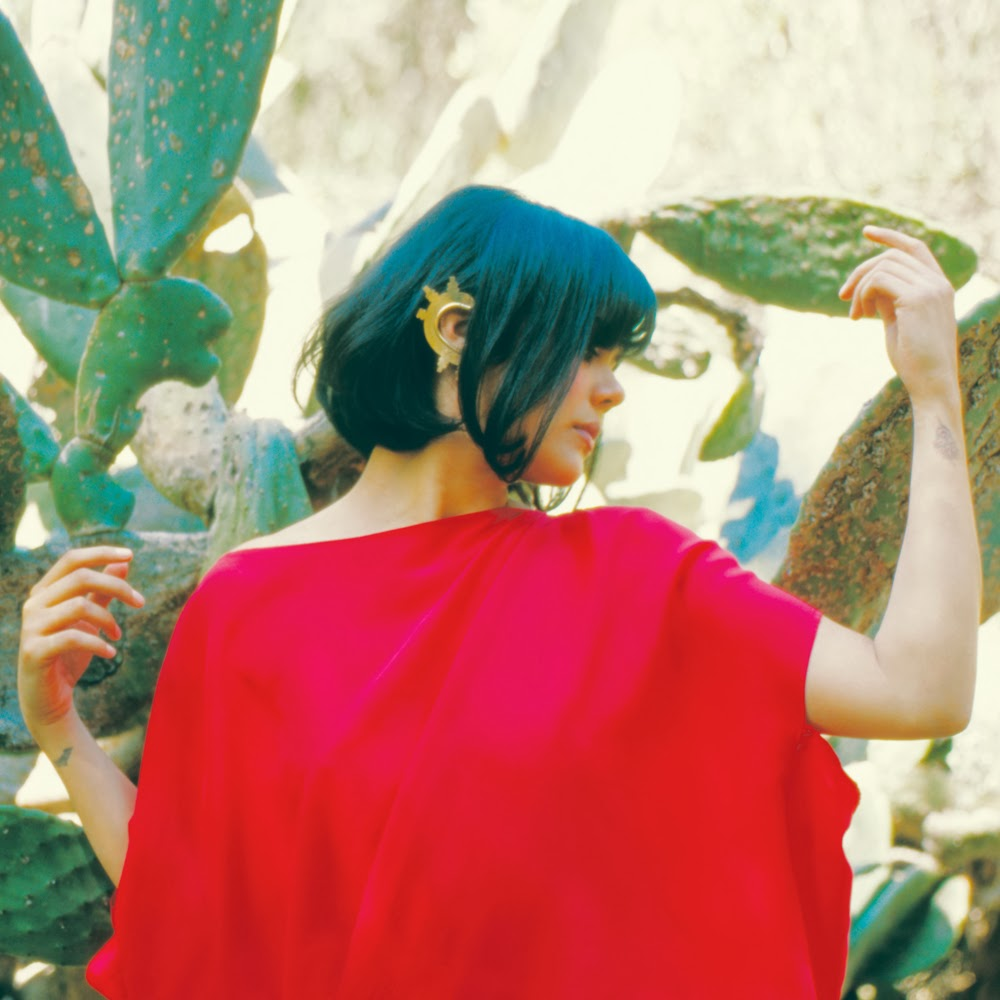 12 - Bat for Lashes - Neil Krug.jpg