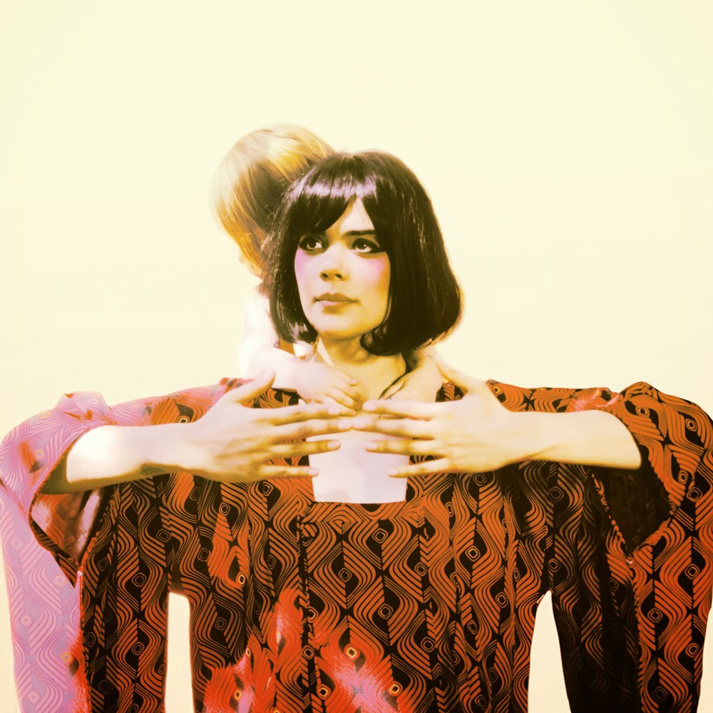 Bat for Lashes - Neil Krug - Low Res.jpg