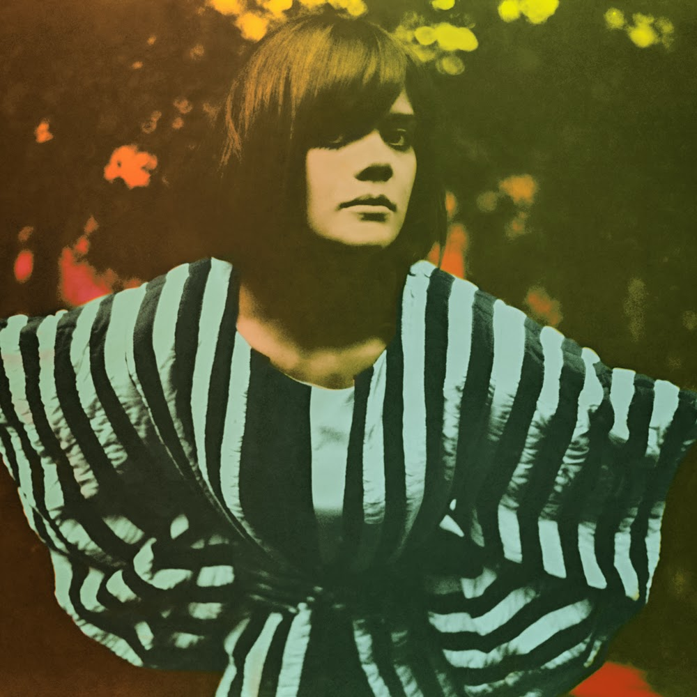 Bat for Lashes - Neil Krug.jpg