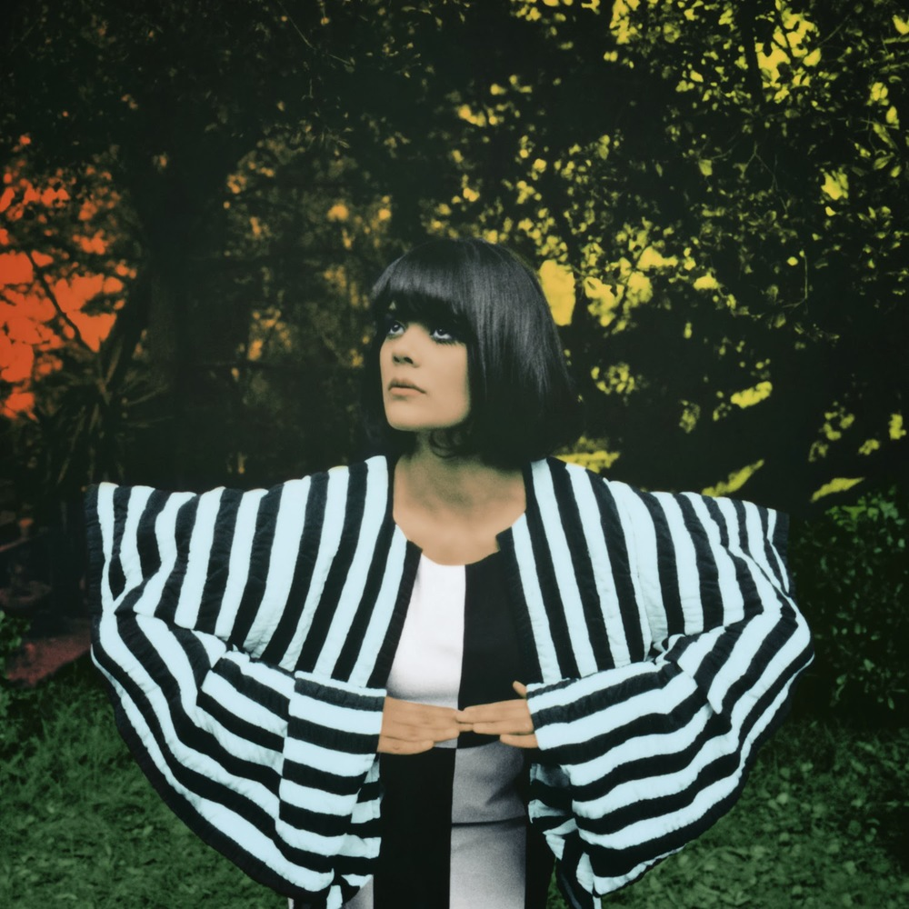 Bat for Lashes - Neil Krug1.jpg