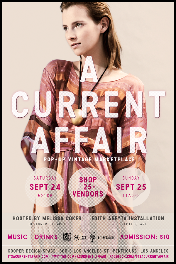 a-current-affair_sept-2011.png