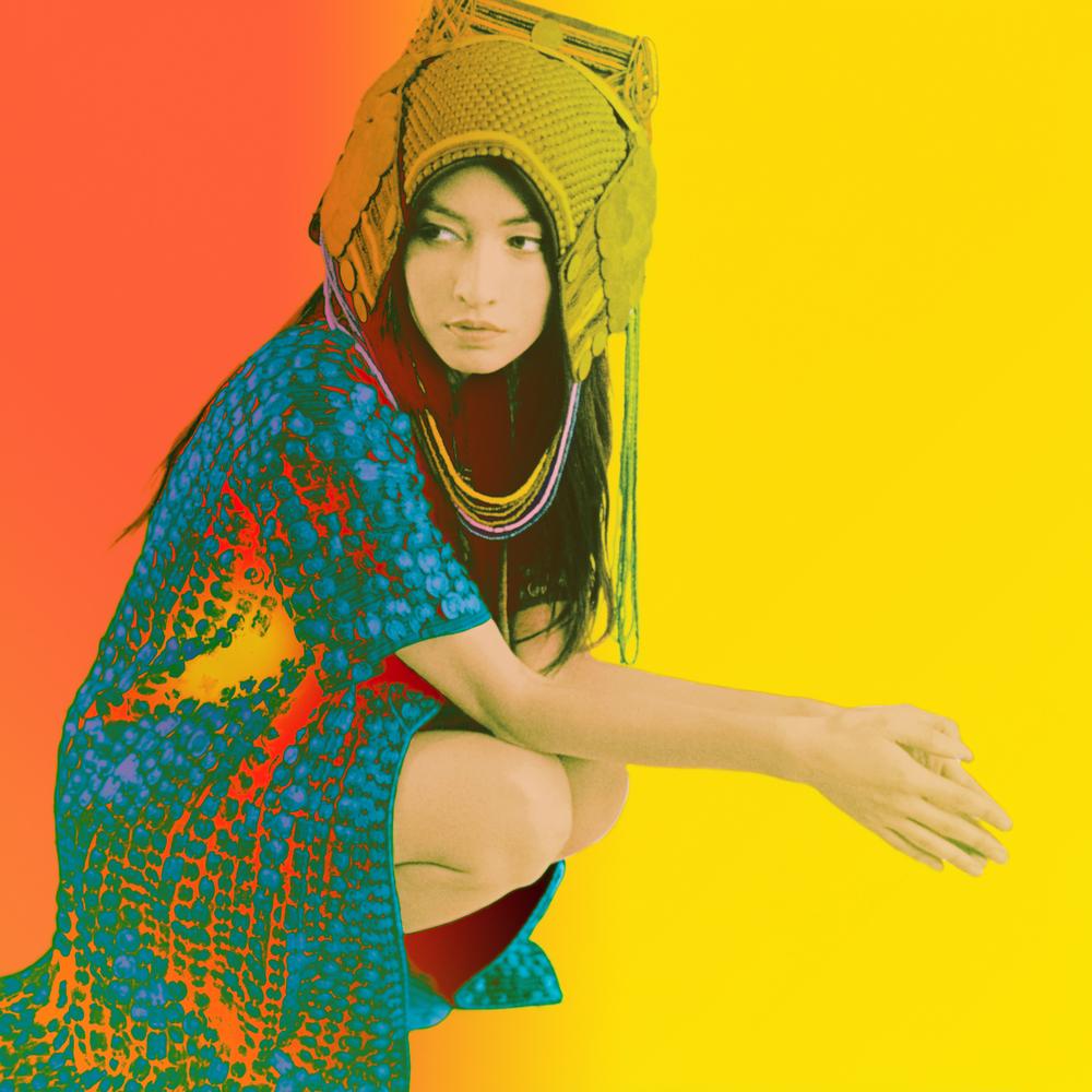 6 - Prism Jessica Mau.jpg