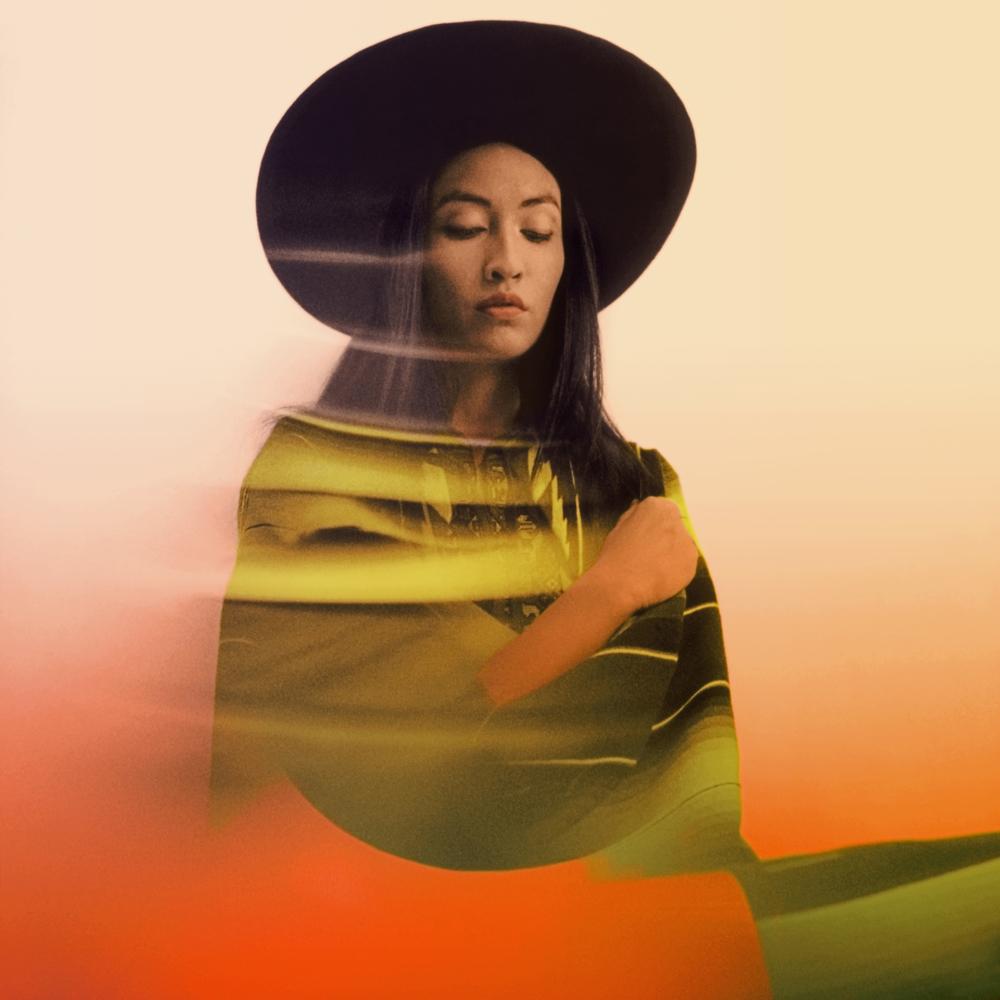 1 - Prism Jessica Mau.jpg